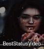 Kaun Hoyega Qismat Dj Remix Whatsapp Status Video Download