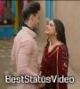 Tu Chiz Pyari Hai FullScreen HD Status Video Free Download