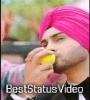 Nehu Rohanpreet FullScreen HD Status Video Free Download