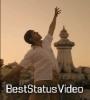 Jo Tum Na Ho FullScreen HD Status Video Free Download