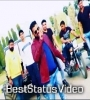 Guzzar Ke Aa Tu Status Video Free Download