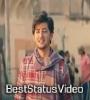 Rabba Mehar Kari Darshan Raval Whatsapp Status Video Download