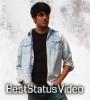 Malanga Song Piyaa Albela Whatsapp Status Video Download