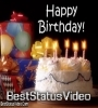 Birthday Animation Video Download In English