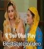 Belong To Haryana Amit Saini Rohtakiya Whatsapp Status Video Download