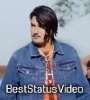 Delhi Jaane Tere Yaar Ne Whatsapp Status Video Download