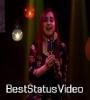 Aisa Sama Na Hota Prajakta Shukre Whatsapp Status Video Download