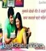 Julun Yeti Reshimgathi Title Track Whatsapp Status Video Download