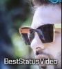 Duniya Rakhu Juto Ke Niche Dj Remix Whatsapp Status Video Download