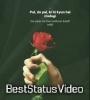 Ek Villain Full Video Mashup By Dj Kiran Kamath Whatsapp Status Video Download