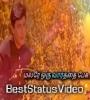 Malare Oru Varthai Pesu WhatsApp Status Video Download