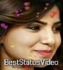 Kannu Hodiyaka Robert Kannada WhatsApp Status Video Download