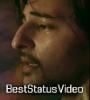 Kaash Aisa Hota Remix Darshan Raval Whatsapp Status Video Download