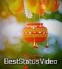 Janmashtami Dj Remix Whatsapp Status Video Download