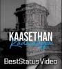 Kasethan Kadavulada Song Remix Whatsapp Status Video Download