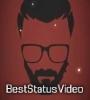 Firse Machayenge Remix Whatsapp Status Video Download