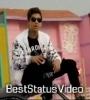 Dum Tushar B Whatsapp Status Video Download