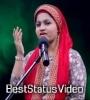 Bewafa Tera Masoom Chehra Female Version Whatsapp Status Video Download