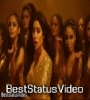 Nadiyon Paar Roohi Movie Whatsapp Status Video Download