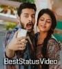 Aaj Ek Nam Na Jana Kono Pakhi Arijit Singh Whatsapp Status Video Download
