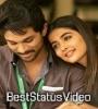 Tujme Raat Meri Latest Full Screen Status Video Download