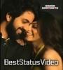Tu Izajat De Agar Latest Full Screen Status Video Download