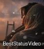 Tarasti Hai Nighae Latest Full Screen Status Video Download
