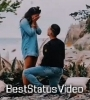 Pyar Kiya Toh Fir Kya Matlab Romantic New Love Song Status Video Download