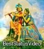 Prem Ka Matlab Kya Hai Status Video Download