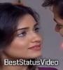 Bina Tere Koi Dil Kash Nazara Hum Na Dekhege New Sad Hindi Song Status Video Download