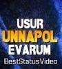 Yaaraiyum Ivlo Azhaga Sulthan Whatsapp Status Video Download