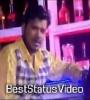 Munwa Pyar Nahi Karna Pramod Premi Yadav Whatsapp Status Video Download