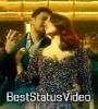 Har Funn Maula Koi Jaane Na Full Screen WhatsApp Status Video Download