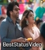 Caring Husband Wife Love Romantic WhatsApp Status Video Download