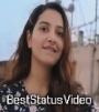 Tomake Parineeta Shreya Ghoshal WhatsApp Status Video Download