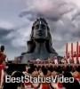 Mahadev Tandav Bahubali Style WhatsApp Status Video Download