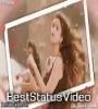 Meri Neend Hai Karar Tere Sang Mere Yaar Whatsapp Status Video Download
