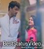 Viah Barbie Maan Whatsapp Status Video Download