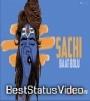 Sachi Baat Bolu Daru Mein Bilkul Na Dum Bholenath Status Video