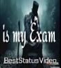 Exam Time Best WhatsApp Status Video