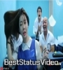 Tu Mera He Sanam Exam Hall Funny WhatsApp Status Video