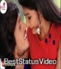 Ashok Thakor Sed Song Gujarati Whatsapp Status