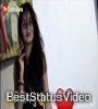 Aye Khuda Tune Mohabbat Yeh Banai Kyun Hai Kajal Maheriya Whatsapp Satus Download