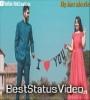 Jina Jina Morliya Maiyar Ma Mandu Nathi Lagtu Status Video
