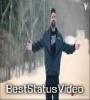 Approach Amit Ft. Parmish Verma Whatsapp Status Video