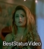 Koi Hor Dilnoor Ft Afsana Khan B Praak Whatsapp Status Video Download