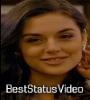 Waalian Full Screen Romantic Status Video Download