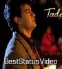 Pardesi Pardesi Jana Nahi Bgm 4K Full Screen Romantic Status Video Download