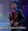 Nach Meri Rani Nach 4K Full Screen Romantic Status Video Download