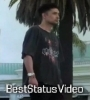 Mohobbat Ab Na Kaeunga Kisi Se FullScreen Romantic Status Video Download